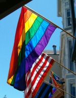 Straight people can never really understand the role of the gay bar in the LGBTcommunity