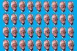 Sanders: I'll Be Trump's Worst Nightmare If He Goes AfterMinorities