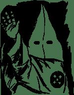 Ku Klux Klan Plan Trump Victory Parade In NorthCarolina