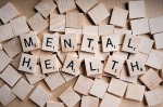 Social Contact is vital to MentalHealth