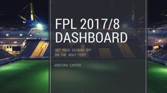 FPL2017_8