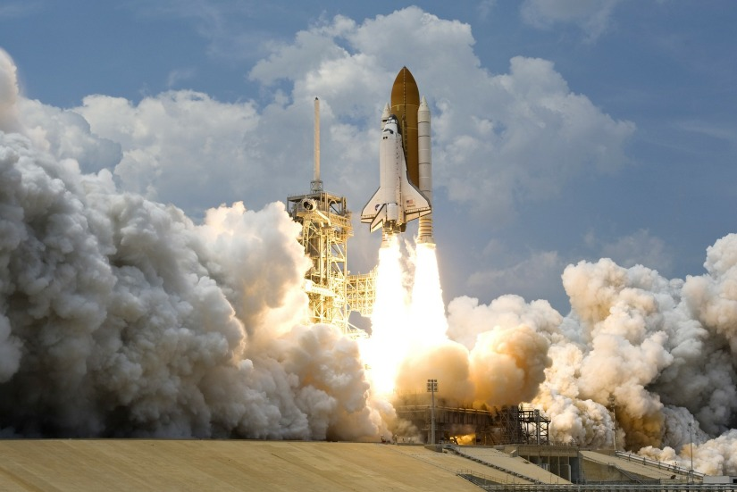 The Real Reason Why Your Product LaunchFailed