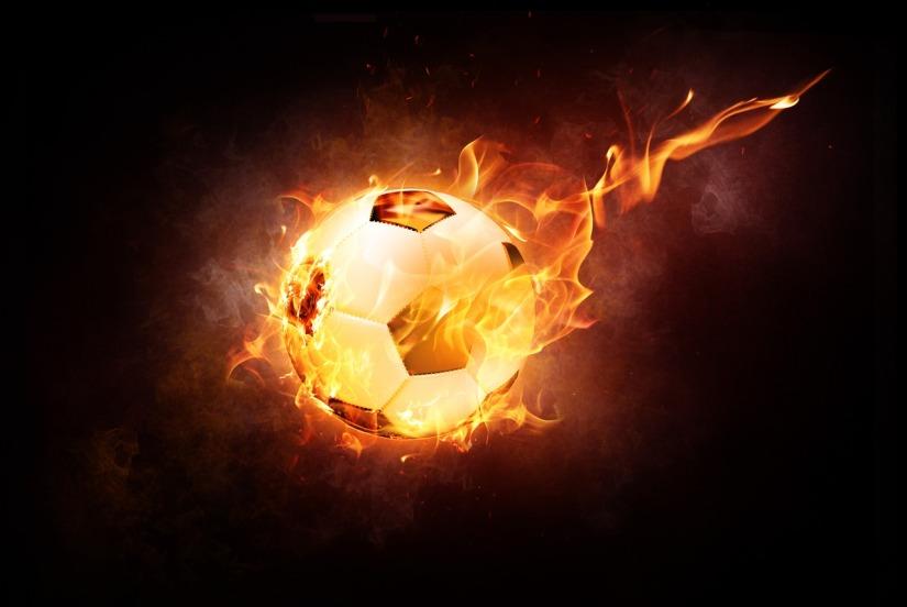 Using APIs & Google Sheets To Assess Fantasy Premier LeagueProspects